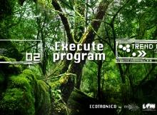 Ecotronico