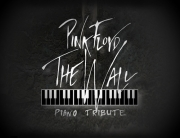 The Wall: Piano Tribute